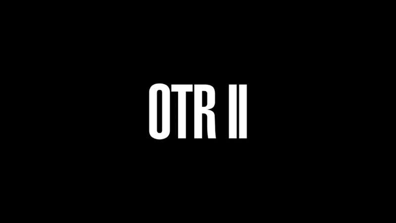 OTR II Trailer
