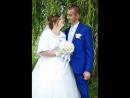 фотокнига свадебная