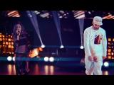 L'One ft. Kristina Si - Бони и Клайд (720p).mp4