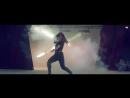 Gozel A ft A.Robi - Dushurdy Soygi (TmRap-HipHop)