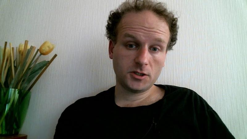 Лохотрон Формального Образования Иностранные Школы в Москве