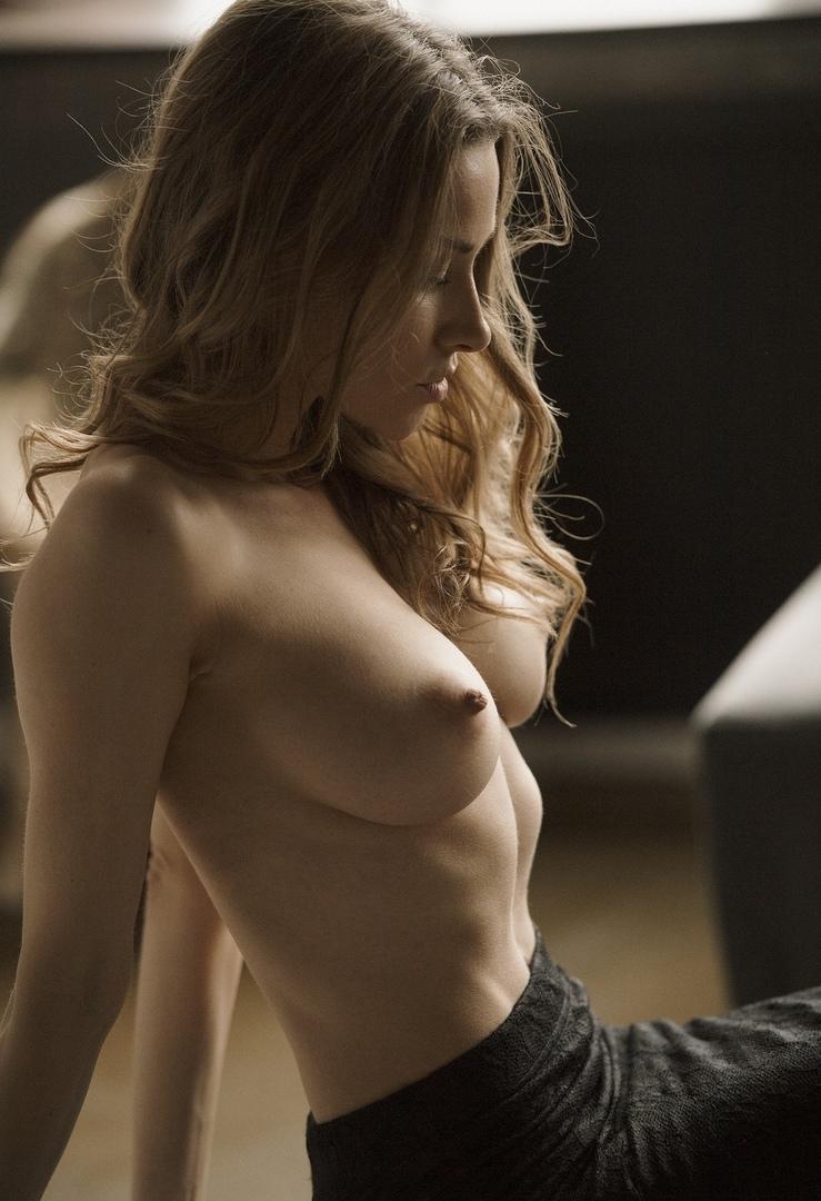 Filmes brasileiros pornos online panteras dreamcam