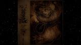 Voodus - Into the Wild (Full Album)