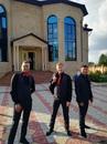 Игорь Ярков фото #44