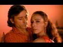 х/ф Колдовская любовь (Испания, 1986) Советский дубляж