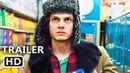 AMERICAN ANIMALS Official Trailer 2018 Evan Peters Thriller Movie HD