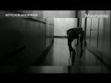 Робот открывает двери Robot Opens Doors
