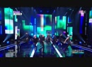 [Comeback Stage] 180929 GreatGuys (멋진녀석들) - Illusion