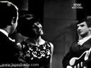 ЙОРДАНКА ХРИСТОВА (Йорданка Иванова Христова) (Болгария) «Обичам Те, Но..» (1966)