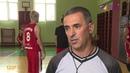 Сочи принимает открытое первенство по баскетболу на призы ЗМС братьев Пашутиных