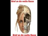 Brief an die weisse Rasse httpreasonradionetwork.comp=497