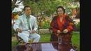 Фредди Меркьюри и Монсеррат Кабалье Интервью на Ибице 1987 год