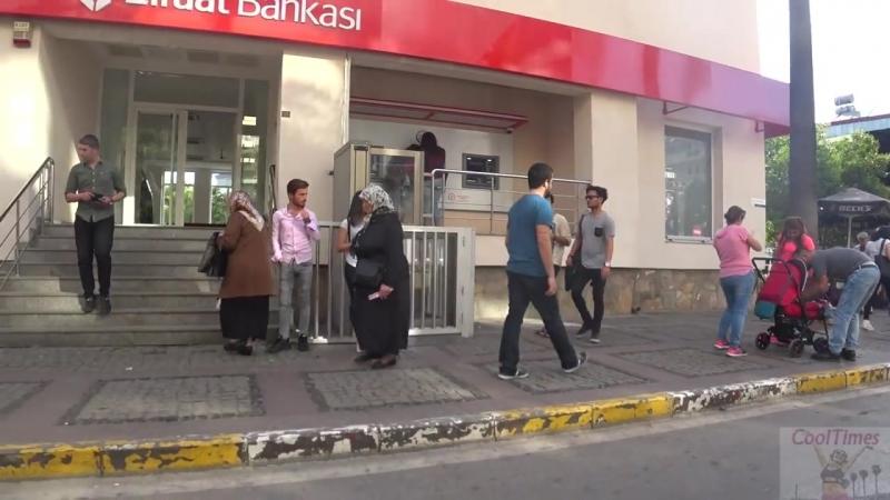 Экскурсии в Турции из Кемера от Ginza Travel Турция. Интересные Факты о Турции