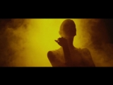 v-s.mobiLuxor - Ароматы (Премьера клипа 2018).mp4