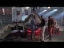 A Volta do Monstro do Pântano 1989 Dublado