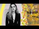 Millennium Song Contest 2013 | Bloc A