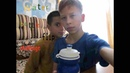 Water bottle flip challenge вотер ботл флип челлендж