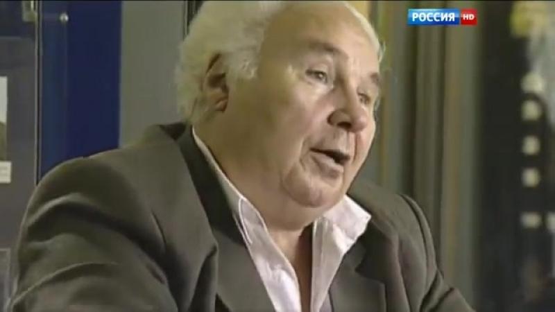 Фальшивомонетчик N1_ криминальный гений СССР открывает секреты. От 25.04.16