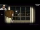 Kuplinov Play ► Fran Bow - Идеальная схема побега