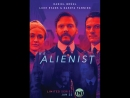 Алиенист/The Alienist 1-й сезон (драма, детектив, сериал 2018 – ...)