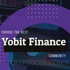 YoBit Finance