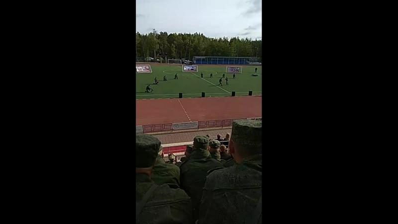 Игорь Иванцов Live
