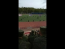 Игорь Иванцов - Live