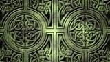 Ирландская народная Музыка Irish folk Music
