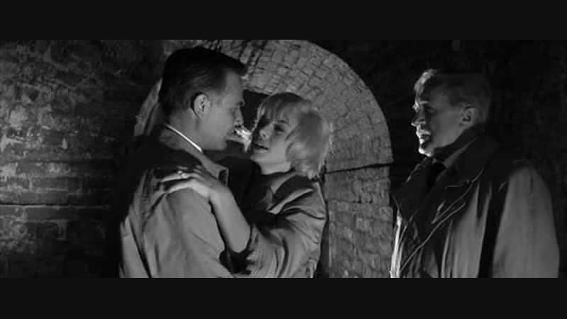 Der Hexer (1964) Deutsch