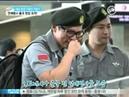 Ystar lee dong geun, lss jun ki, Visit Indonesia 이동건과 이준기, 연예병사 출국