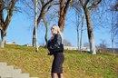 Анастасия Тарасенко фото #37