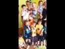 частный детский сад МАРГОША Ижевск Ягул Летняя 10