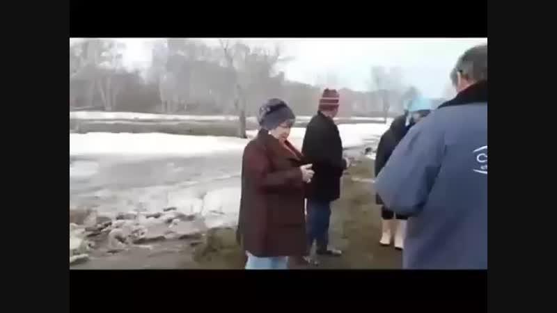 ОДА КИТАЙСКИМ ЗАЖИГАЛКАМ (18;с матом)