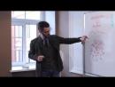 Эффективность мышления как успешно решать жизненные и профессиональные задачи online video