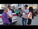Автомир Премиум официальный безупречный дилер Ауди Центр Новосибирск