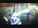 Sword Art Online: Alicization - превью 7 серии | Sharon [AniLibria.TV]