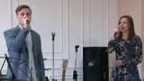 October and April (The Rasmus) - Елена Третьякова,Максим Бондаренко (Вокал) - Ратмир Зиновьев