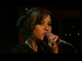 The Veronicas - Everything I'm Not Live on The Panel 2005