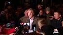Убийца в Керчи был один! Аксенов выступил перед людьми! Последние данные о трагедии в Керчи