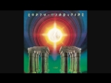 Earth, Wind _ Fire - After The Love Has Gone (Audio)