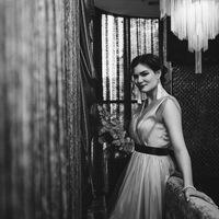 Екатерина Невесенко