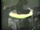 Beograd hard core festa-kraj 1980