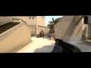 ACE CS:GO FRAG MOVIE -5