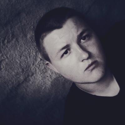 Andrei Kuznesov