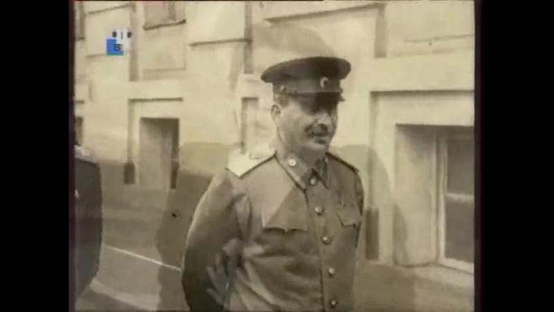 Сулико Любимая Сталиным песня