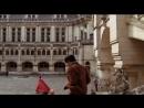 Merlin.s01e01.dvdrips.eng.novafilm