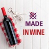 Винотека Made In Wine