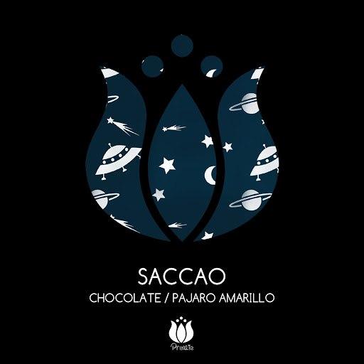 Saccao альбом Chocolate / Pájaro Amarillo