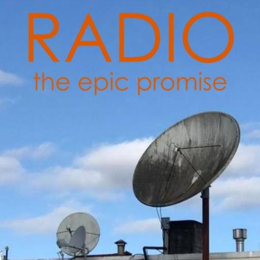 Radio альбом The Epic Promise