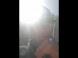 Altadena California 2 San Antonio Texas